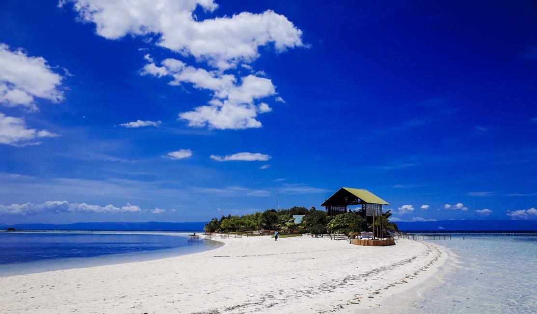 Лучшие острова Филиппин для отдыха