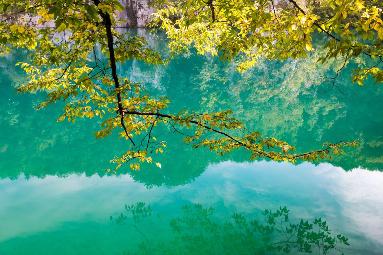 Отдых на озерах Карелии