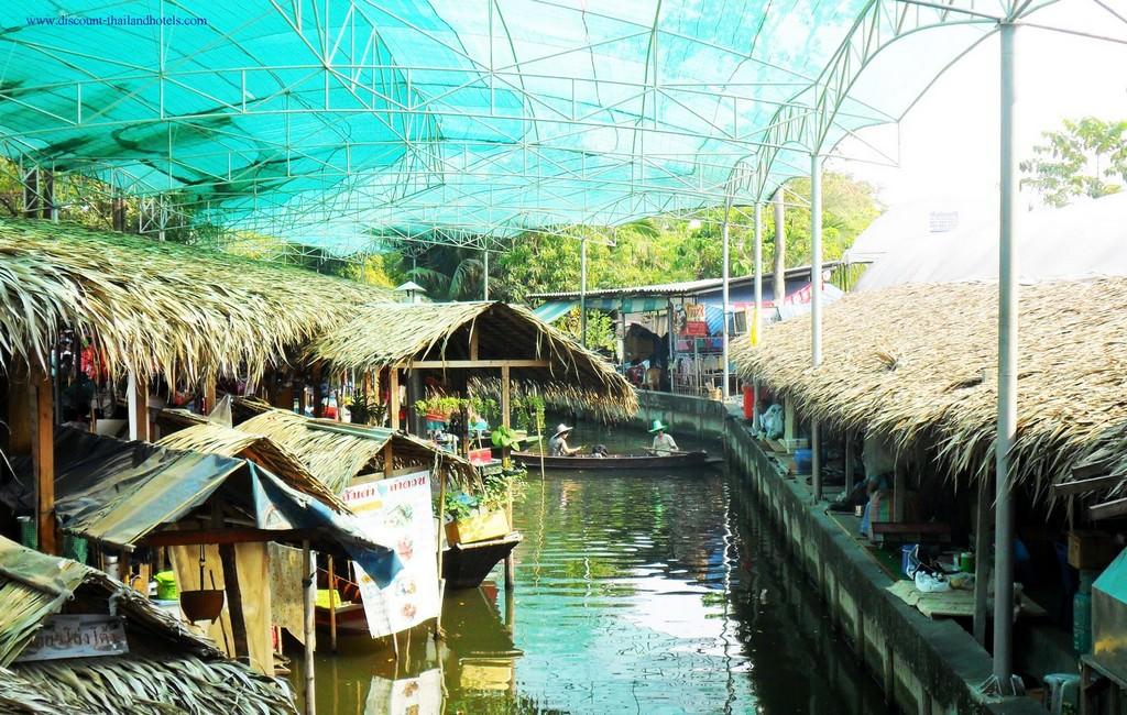Банг Нам Пеунг